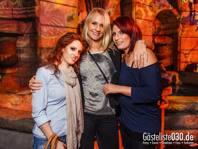 https://www.gaesteliste030.de/Partyfoto #96 Adagio Berlin vom 28.09.2012