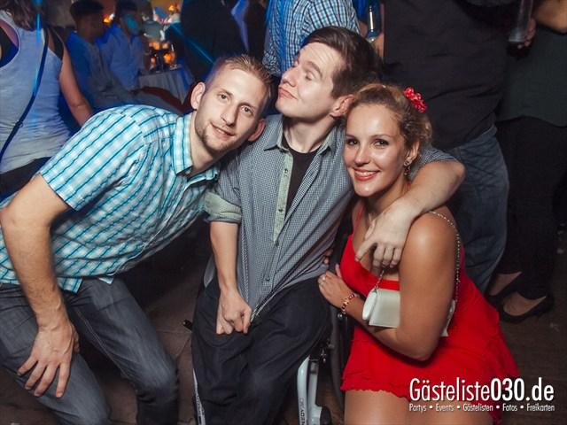 https://www.gaesteliste030.de/Partyfoto #80 Adagio Berlin vom 28.09.2012