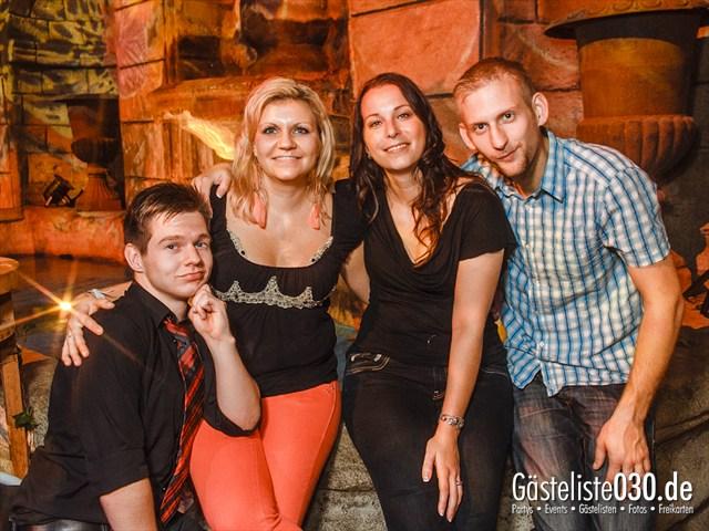 https://www.gaesteliste030.de/Partyfoto #109 Adagio Berlin vom 28.09.2012