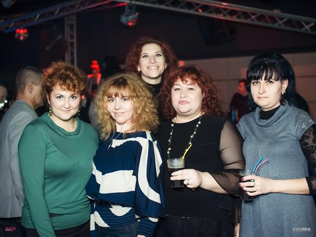 https://www.gaesteliste030.de/Partyfoto #62 Pulsar Berlin Berlin vom 22.12.2012