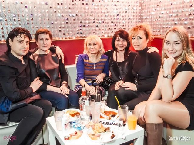 https://www.gaesteliste030.de/Partyfoto #105 Pulsar Berlin Berlin vom 22.12.2012