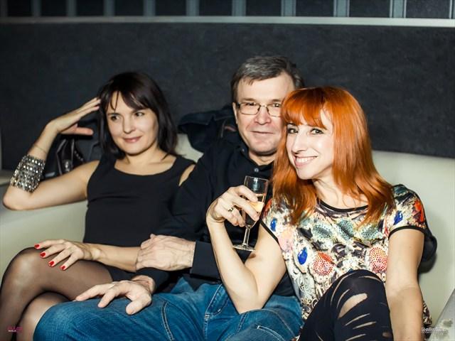 https://www.gaesteliste030.de/Partyfoto #90 Pulsar Berlin Berlin vom 22.12.2012