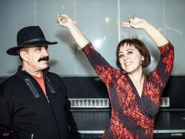 https://www.gaesteliste030.de/Partyfoto #106 Pulsar Berlin Berlin vom 22.12.2012