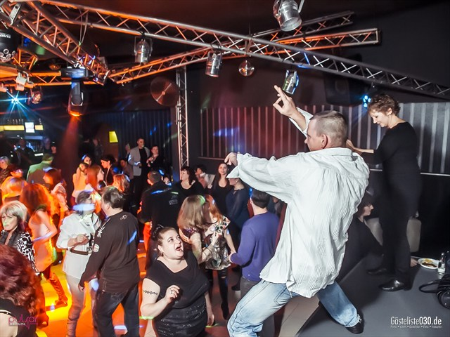 https://www.gaesteliste030.de/Partyfoto #41 Pulsar Berlin Berlin vom 22.12.2012