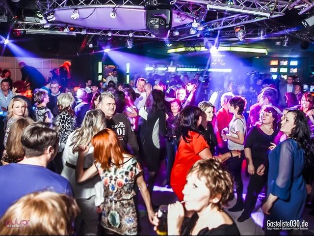https://www.gaesteliste030.de/Partyfoto #5 Pulsar Berlin Berlin vom 22.12.2012