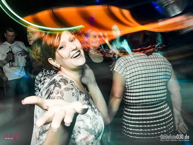 https://www.gaesteliste030.de/Partyfoto #107 Pulsar Berlin Berlin vom 22.12.2012