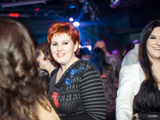 https://www.gaesteliste030.de/Partyfoto #83 Pulsar Berlin Berlin vom 22.12.2012