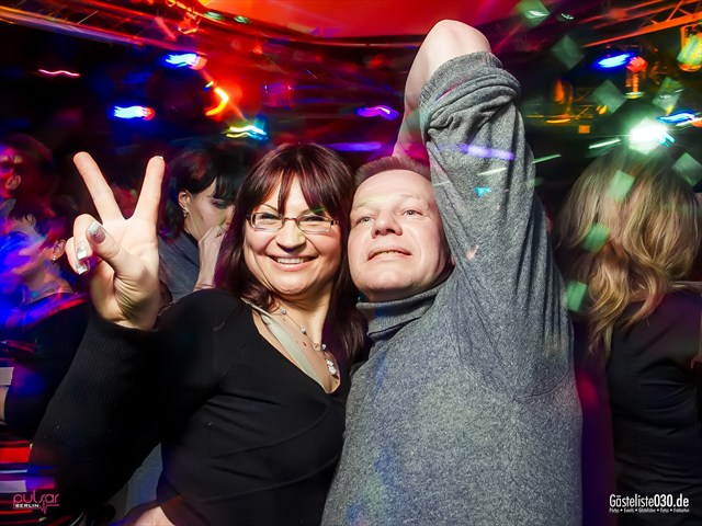 https://www.gaesteliste030.de/Partyfoto #18 Pulsar Berlin Berlin vom 22.12.2012
