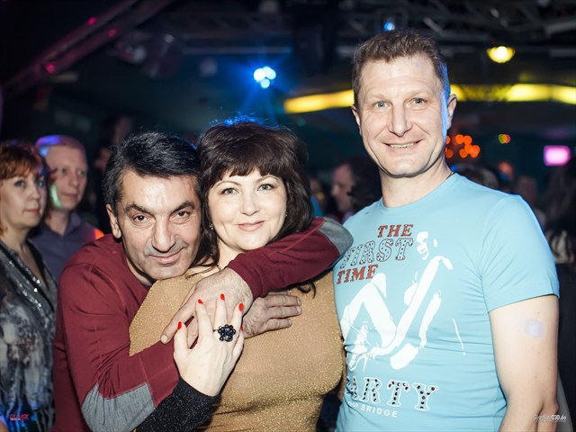 https://www.gaesteliste030.de/Partyfoto #24 Pulsar Berlin Berlin vom 22.12.2012