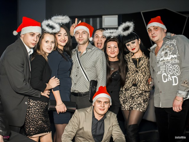 https://www.gaesteliste030.de/Partyfoto #56 Pulsar Berlin Berlin vom 22.12.2012