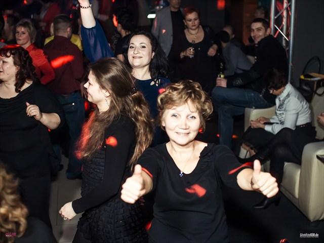 https://www.gaesteliste030.de/Partyfoto #38 Pulsar Berlin Berlin vom 22.12.2012