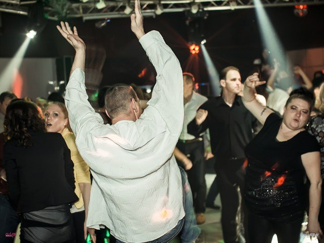https://www.gaesteliste030.de/Partyfoto #99 Pulsar Berlin Berlin vom 22.12.2012