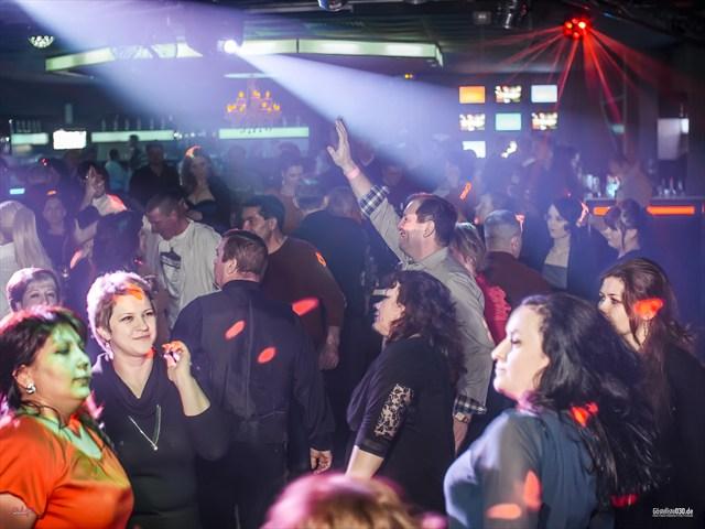 https://www.gaesteliste030.de/Partyfoto #54 Pulsar Berlin Berlin vom 22.12.2012