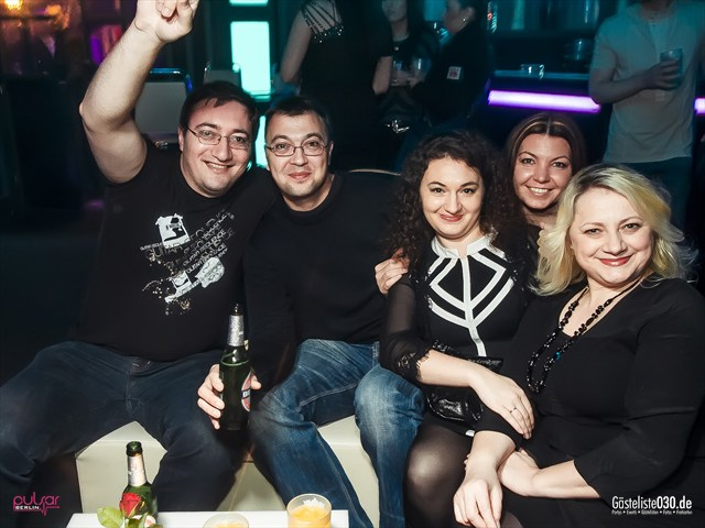https://www.gaesteliste030.de/Partyfoto #55 Pulsar Berlin Berlin vom 22.12.2012