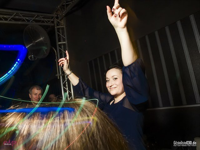 https://www.gaesteliste030.de/Partyfoto #45 Pulsar Berlin Berlin vom 22.12.2012