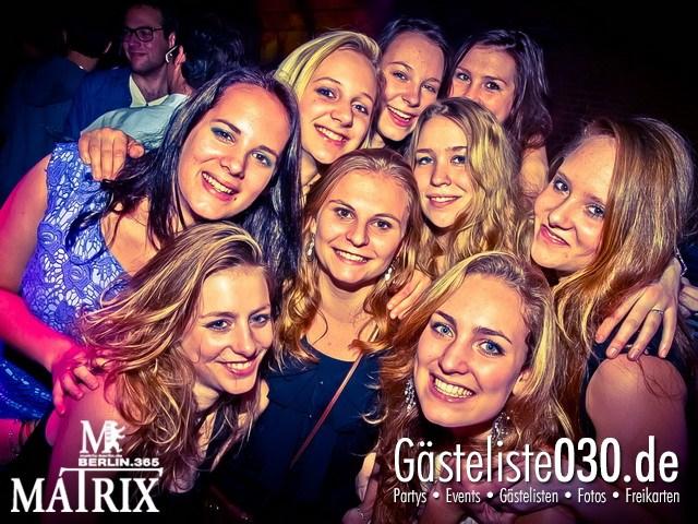 https://www.gaesteliste030.de/Partyfoto #101 Matrix Berlin vom 23.11.2012