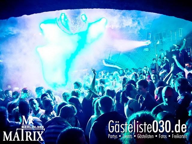 https://www.gaesteliste030.de/Partyfoto #74 Matrix Berlin vom 23.11.2012