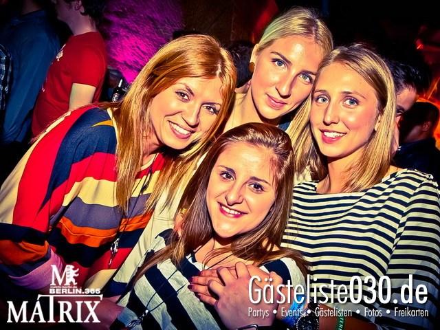 https://www.gaesteliste030.de/Partyfoto #31 Matrix Berlin vom 23.11.2012