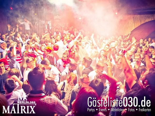 https://www.gaesteliste030.de/Partyfoto #69 Matrix Berlin vom 23.11.2012