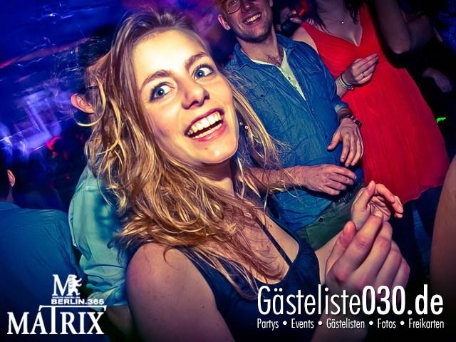 https://www.gaesteliste030.de/Partyfoto #90 Matrix Berlin vom 23.11.2012