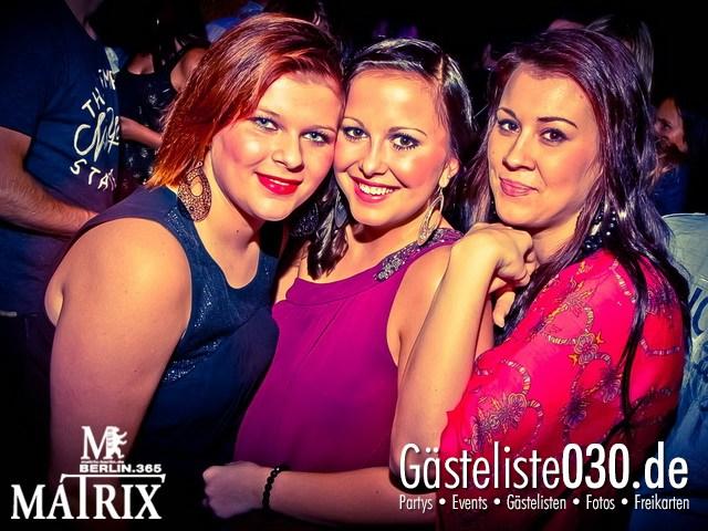 https://www.gaesteliste030.de/Partyfoto #89 Matrix Berlin vom 23.11.2012