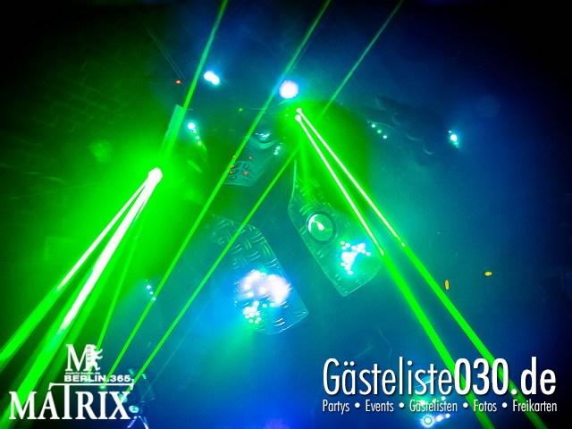 https://www.gaesteliste030.de/Partyfoto #12 Matrix Berlin vom 23.11.2012