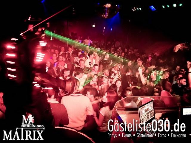https://www.gaesteliste030.de/Partyfoto #14 Matrix Berlin vom 23.11.2012