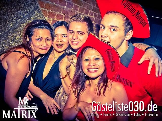 https://www.gaesteliste030.de/Partyfoto #82 Matrix Berlin vom 23.11.2012