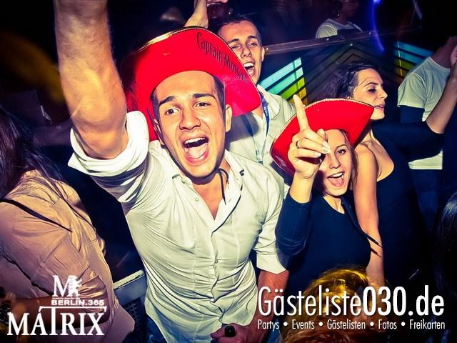 https://www.gaesteliste030.de/Partyfoto #2 Matrix Berlin vom 23.11.2012