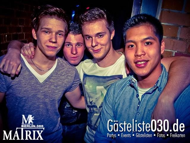https://www.gaesteliste030.de/Partyfoto #53 Matrix Berlin vom 23.11.2012