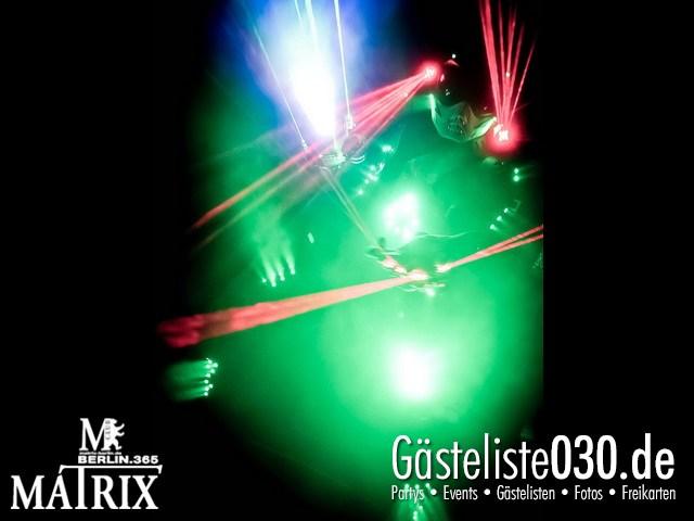 https://www.gaesteliste030.de/Partyfoto #78 Matrix Berlin vom 23.11.2012