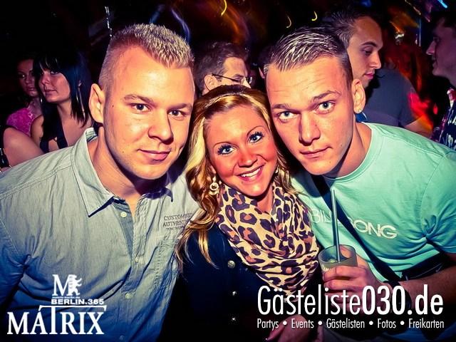 https://www.gaesteliste030.de/Partyfoto #94 Matrix Berlin vom 23.11.2012