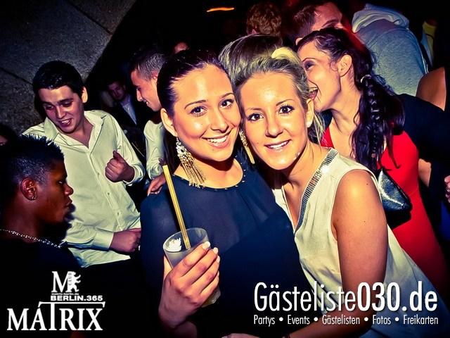 https://www.gaesteliste030.de/Partyfoto #35 Matrix Berlin vom 23.11.2012