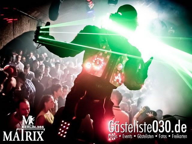 https://www.gaesteliste030.de/Partyfoto #91 Matrix Berlin vom 23.11.2012