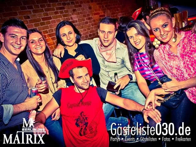 https://www.gaesteliste030.de/Partyfoto #98 Matrix Berlin vom 23.11.2012