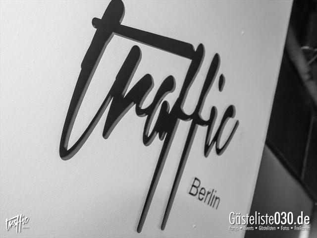 https://www.gaesteliste030.de/Partyfoto #1 Traffic Berlin vom 03.05.2013