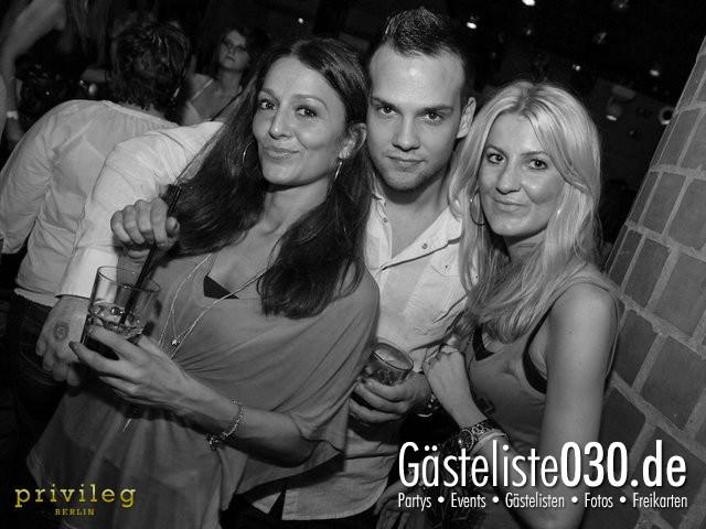 https://www.gaesteliste030.de/Partyfoto #65 Asphalt Berlin vom 19.10.2012