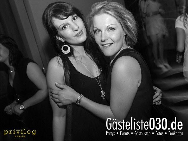 https://www.gaesteliste030.de/Partyfoto #48 Asphalt Berlin vom 19.10.2012