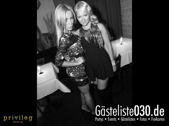https://www.gaesteliste030.de/Partyfoto #45 Asphalt Berlin vom 19.10.2012