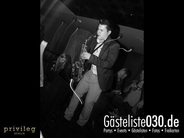 https://www.gaesteliste030.de/Partyfoto #64 Asphalt Berlin vom 19.10.2012
