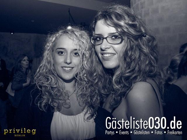 https://www.gaesteliste030.de/Partyfoto #4 Asphalt Berlin vom 19.10.2012