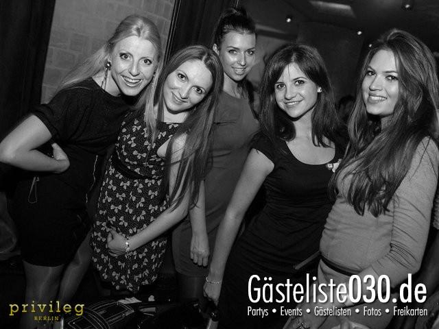 https://www.gaesteliste030.de/Partyfoto #61 Asphalt Berlin vom 19.10.2012