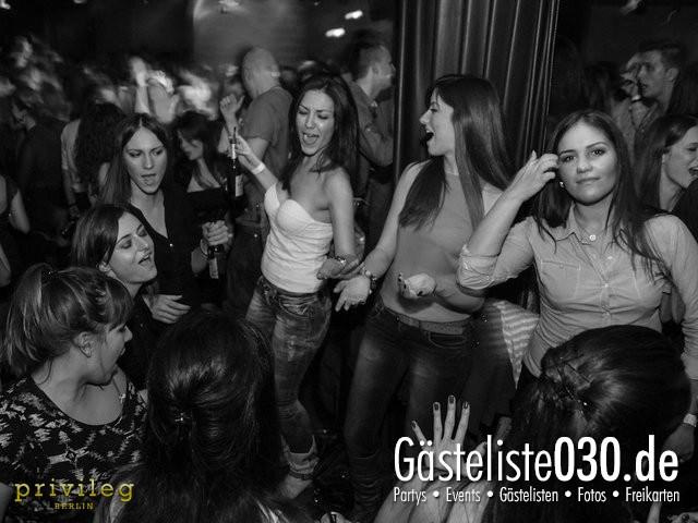https://www.gaesteliste030.de/Partyfoto #53 Asphalt Berlin vom 19.10.2012