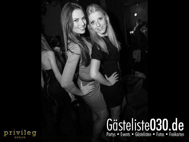 https://www.gaesteliste030.de/Partyfoto #57 Asphalt Berlin vom 19.10.2012