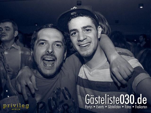 https://www.gaesteliste030.de/Partyfoto #5 Asphalt Berlin vom 19.10.2012
