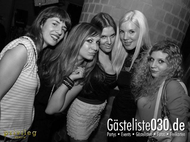 https://www.gaesteliste030.de/Partyfoto #56 Asphalt Berlin vom 19.10.2012