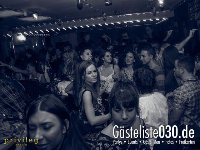 https://www.gaesteliste030.de/Partyfoto #25 Asphalt Berlin vom 19.10.2012