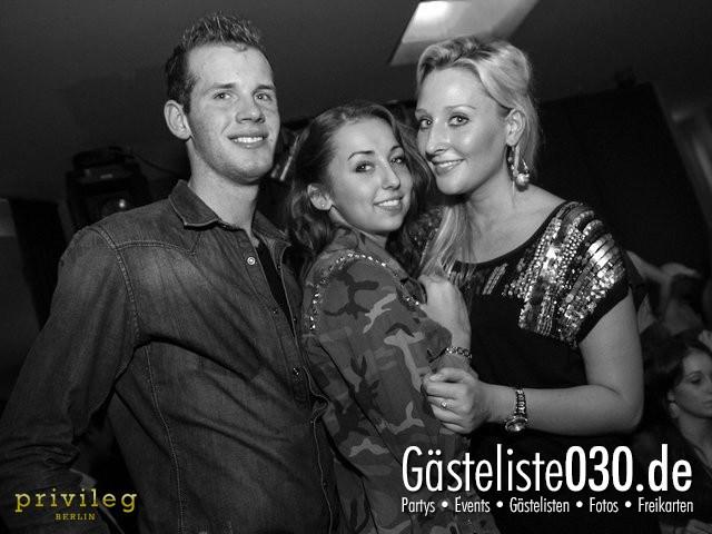 https://www.gaesteliste030.de/Partyfoto #47 Asphalt Berlin vom 19.10.2012