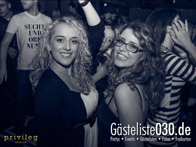 https://www.gaesteliste030.de/Partyfoto #10 Asphalt Berlin vom 19.10.2012