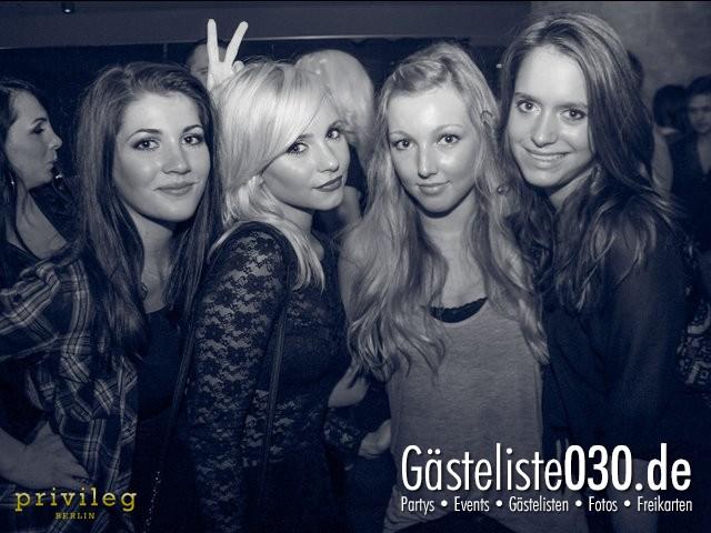 https://www.gaesteliste030.de/Partyfoto #14 Asphalt Berlin vom 19.10.2012